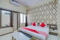 OYO 24838 Hotel Neelam