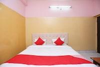 OYO 24845 Hotel Bhaba Lakshmi Deluxe