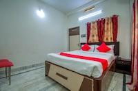 OYO 24849 Madhuram Vihar