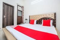 OYO 24851 Hotel R Continental Saver
