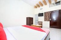 OYO 24874 Hotel Dream Palace 45