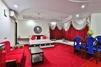 OYO 24875 Hotel Gokul Suite