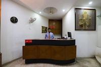 OYO 24875 Hotel Gokul Deluxe