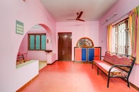 OYO Home 24896 Cosy 1BHK