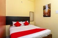 OYO 24898 Senthur Murugan Residency Saver
