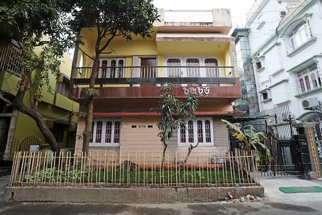 OYO 24928 Piyai Guest House Saver