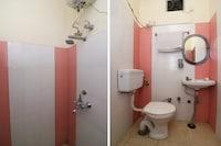 OYO 24951 Vaibhav Palace Suite