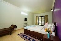 OYO Home 24955 Elegant Stay