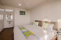 OYO Home 24962 Amrita's Cottage