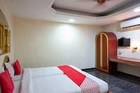 OYO 24963 Hotel Sudha Inn Deluxe