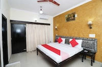 OYO 24974 Bharat Resort