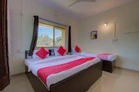 OYO Flagship 24986 Hotel Western Resort Saver