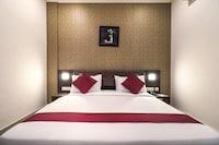 OYO 24988 Hotel Samudra Theeram Deluxe