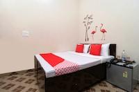 OYO 24992 Shiv House