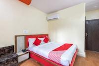 OYO 24999 Hotel Vanice Blu