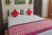 Capital O 3237 Kovalam Beach Hotel