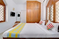 OYO Home 25019 Exotic Stay