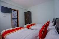OYO 260 Hotel Cultural Inn