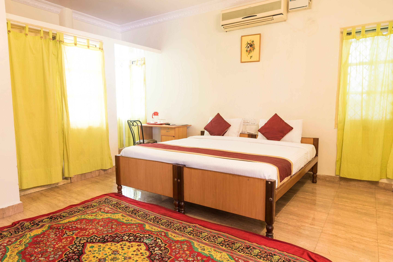 OYO 3241 Home Stay Indiranagar