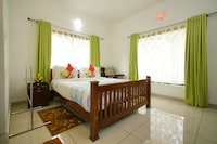 OYO Home 25052 Tranquil Stay Anachal