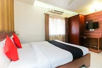 OYO 3242 Hotel Status Executive Room's