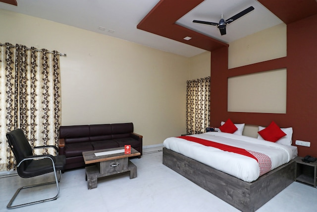 Capital O 25057 Utkarsh Villa Deluxe