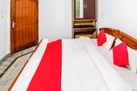 OYO 25077 Hotel Ashoka Regency