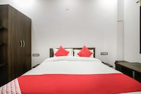 OYO 25084 Hotel Jai Hind