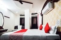 OYO 25101 Hotel Shalimar