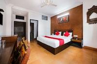 OYO 25103 Indra Sukh Palace