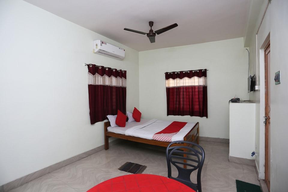 OYO 25111 Nandi Inn, Durgapur, Durgapur