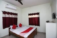 OYO 25111 Nandi Inn