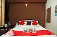 OYO 25114 Hotel Spring Dale