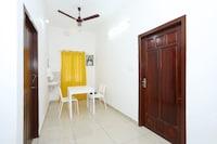 OYO Home 25118 Grand Villa