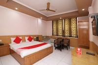 OYO 26109 Hotel Havngo
