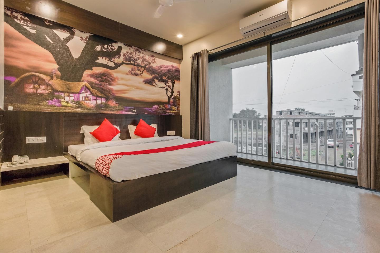 OYO 26117 Hotel Siddhivinayak Celebrations -1