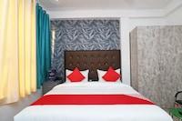 OYO 26119 Krishna Guest House