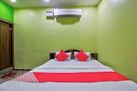 OYO 26120 Hotel Shubham International