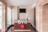 OYO 268 Cinere Resort Apartement