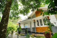 OYO Home 26133 Charming Stay Irumbupalam