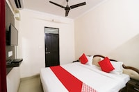 OYO 26140 Hotel Vashistha