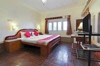 OYO 26147 Hotel Guncha Siddhartha Suite