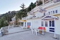 OYO 26147 Hotel Guncha Siddhartha