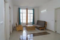 OYO Home 26148 Hillock View 2BHK