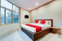 OYO 26159 Hotel Radiance