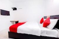 OYO 571 Hotel Bao Shu