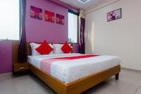 OYO 26179 Hotel Shivrai Deluxe