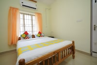 OYO Home 26183 Pleasant Stay Near Kovalam Junction
