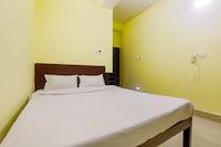 SPOT ON 26185 Hotel Spectra Inn SPOT