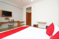 OYO 26192 Hotel Sidhartha Inn
